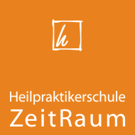 heilpraktikerschule-zeitraum.de