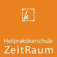 Heilpraktikerschule ZeitRaum