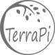 terrapi_grau