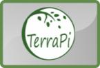 terrapie_oben